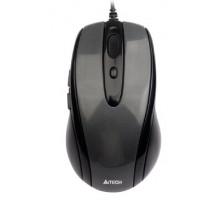 A4Tech N-708X USB Black