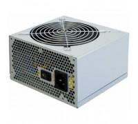 LogicPower (1670) 400W