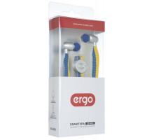 ERGO ES-500i Ukraine