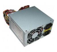FrimeCom 400W ATX-SM400BL