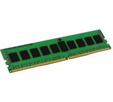 DDR2 2Gb