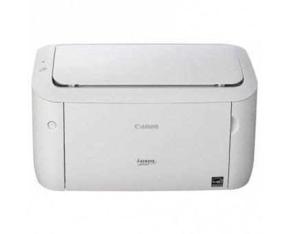 Canon i-SENSYS LBP6030W Wi-Fi