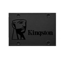 Kingston 480Gb (SA400S37/480G)