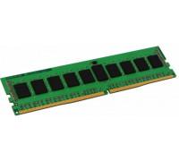 DDR3 8Gb
