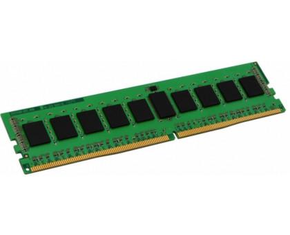 DDR4 8Gb