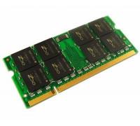 DDR3 4Gb soddim