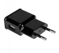 Grand-X CH-765B 1*USB 5V 1A
