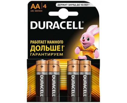 Duracell LR06 MN1500 AA