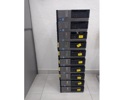Dell 3010 SSF S1155