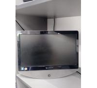 Packard Bell OneTwo S3220 AMD E-30 1.3ГГц/4Gb/120GB SSD/AMD Radeon HD 6310