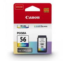Canon CL-56 Color