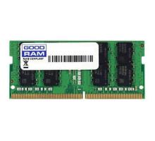 GOODRAM 8GB/2666 DDR4 (GR2666S464L19S/8G)
