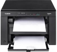 Canon i-SENSYS MF3010
