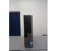 Dell 790 USSF S1155