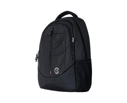 Рюкзак ERGO Toledo 316 (Black)