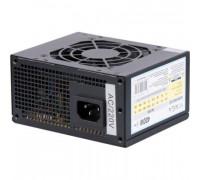 Vinga 400W (VmPS-400-120)