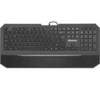 DEFENDER (45602) Oscar SM-600 Pro черный
