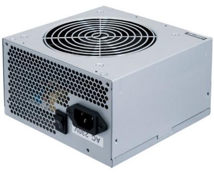 CHIEFTEC 500W iArena Series (GPA-500S8) 80+