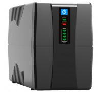 FrimeCom VP-1200 LED 1200ВА 720Вт
