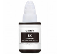 Чорнило Canon GI-490B Black