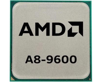 AMD A8-9600 3.1-3.4GHz AMD Radeon R7 Series tray