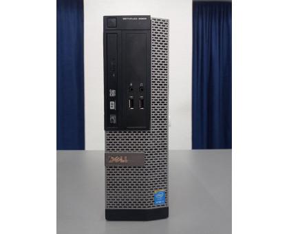 Dell 3020 SSF  S1150