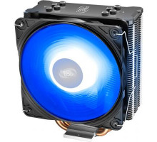 DeepCool GAMMAXX GT V2 Black RGB LED
