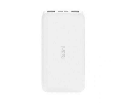 Xiaomi Redmi Power Bank 10 000 mAh