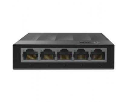 TP-LINK LS1005G