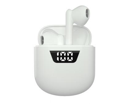 ERGO BS-720 Air Sticks White