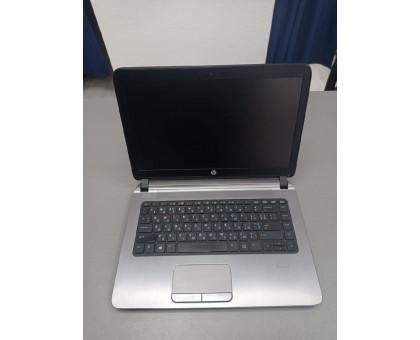 HP Probook 440 G2 Intel Core i5 5200U/8gb /256gb SSD