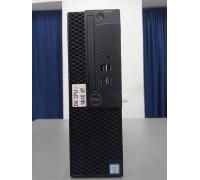 Dell 5040 S1151 SSF
