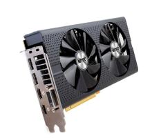 Sapphire AMD Radeon RX570 8Gb