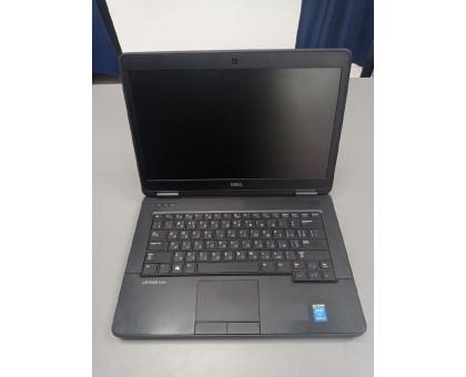 Dell E5440 i3 4030U 1.9GHz/4Gb/120GB SSD