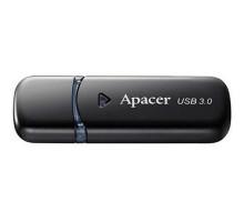 APACER AH355 32GB USB3.0 Black