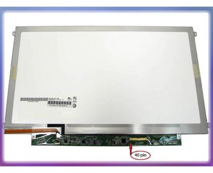 Матриця LP133WH2 13.3 HD Б.У