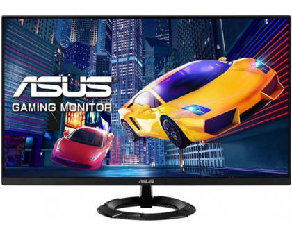 ASUS VZ279HEG1R Black (90LM05T1-B01E70) (1920x1080 до 75 Hz,16:9,IPS,wLED,5 ms,178/178,VGA,HDMI,покриття екрану - матове)