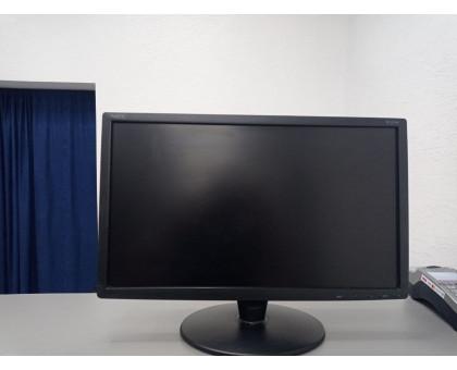 """Nec V221W 21.5"""" 1920*1080 LCD"""