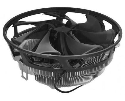 Cooler Master Z70 Black (RH-Z70-18FK-R1)