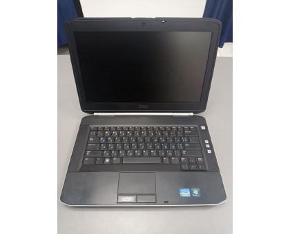 Dell E5420 i3 2310m/4gb/120Gb