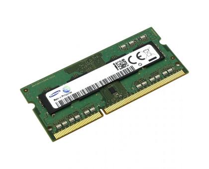 Samsung 4Gb 3200MHz OEM