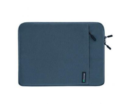 "Чохол для ноутбука 13"" Grand-X SLX-13D Dark Grey"