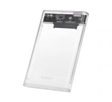 "Orico 2139U3-CR-EP 2,5"" SATA/SSD/USB3.0"