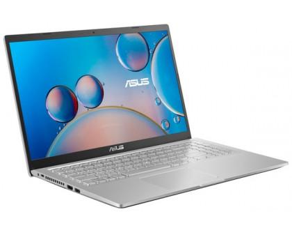 ASUS X515JA-BR107 Intel Core i3-1005G1 /8Gb/256Gb