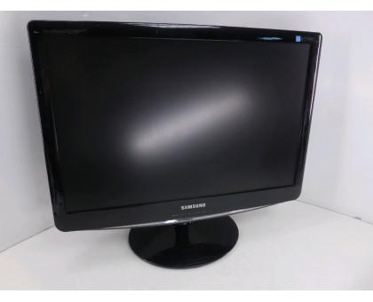 Samsung B2230W / VGA /DVI