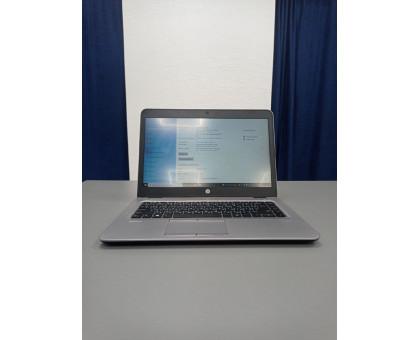 """HP Elitebook MT42 14,1"""" FullHD AMD PRO A8-8600B 1.60GHz (QuadCore)/8Gb/SSD240Gb Новий"""