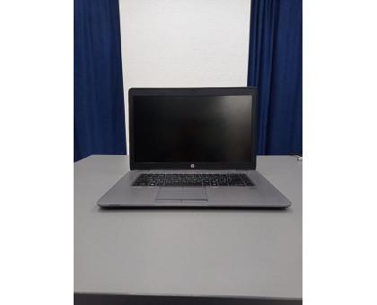 """HP Elitebook 755 G4 15.6"""" AMD A10 PRO-7350B 3.3GHz/8GB/ 1920х1080/ AMD Radeon R7 4Gb"""