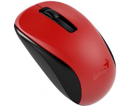 Genius NX-7005 Red UKR