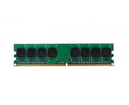 Geil Pristine (GG38GB1600C11SC) DDR3 8GB/1600