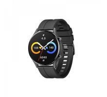Розумний годинник Xiaomi IMILAB W12 Black